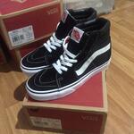vans-sk8-hi-black---white-original-bnwbwt