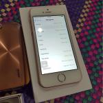 iphone-se-rose-gold-64gb-murah