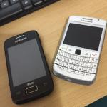 jual-cepat-apa-adanya-samsung--blackberry