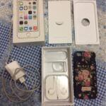 dijual-iphone-5s-32gb-goldfullsetfunon-jb