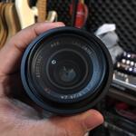dijual-lensa-sony-zeiss-24mm-f18-mulussss