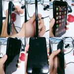 iphone-7-128gb-jet-black-garansi-panjang