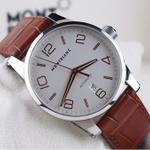 montblanc-timewalker-automatic-rosegold-hand-42mm