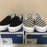 vans-vault-og-lx-slip-on-black-white-checkerboard