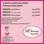 gratis-pendaftaran--rp1000--bulan-kelas-ballet-by-marlupi-dance-academy-gunsa