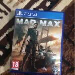 bd-ps4-mad-max