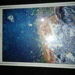 new-ipad-pro-105-inch-256gb-cellular--wifi-silver-termurah-sedunia