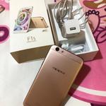 hp-oppo-f1s-rose-gold