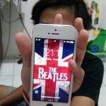 iphone-5g-white-32gb-ex-inter