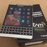 blackberry-passport-silver-umur-2-hari-garansi-tam