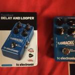 tc-electronic-flashback-delay