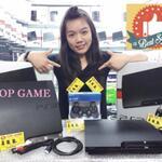 dijual-playstation-3-ps-3-slim-seri-25xxx-320gb-cfw-bergaransi