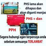 kartu-kesehatan-phs-from-prudential
