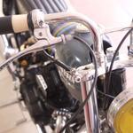 custom-bike-honda-cb-200-bonus-stnk-cb-200