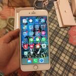 dijual-iphone-6-plus-16gb-silver-mulus