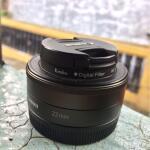 lensa-fix-canon-eos-m-ef-m-22mm-stm-efm