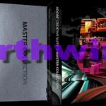 dvd-adobe-master-collection-cs3cs4cs5cs55cs6--video-tutorial-win-mac