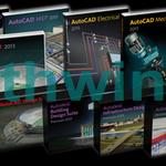 autodesk-2013-2014-3dsmaxmayaautocadarchitecture-electricalrevitinventordll