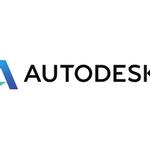 autodesk-2015-2016-3dsmaxautocadmayacivilmap-electricalrevitinventordll
