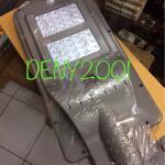 lampu-pju-penerangan-solarcell-panel-surya-40-watt-40led-solar-cell