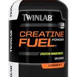 twinlab-creatine-fuel-powder-bpom-300-gram-suplemen-fitnes