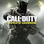 jual-kaset-ps4-cod-infinite-warfare