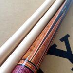 stick-billiard-custom-jd-phillippines-southwest-style