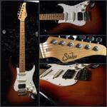 suhr-classic-antique-stratocaster--guitaristneeds