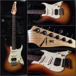tom-anderson-classic-stratocaster--guitaristneeds