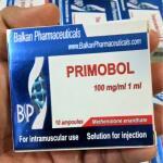balkan-primobol-primobolin-primobolan-100mg-ml-isi-10-ampul