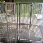 kandang-full-aluminium-besar-2x1x2-kucing-anjing-ayam--roda