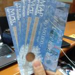 voucher-map-100k---no-expired-date---stok-banyak-murah-meriah