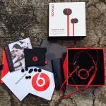 earphone---handsfree---headset-beats-urbeats-original-100