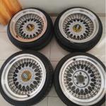 bbs-rs-r16-original-3pcs-const