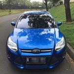 ford-focus-16