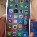 iphone-7-32-gb