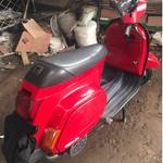 vespa-corsa-125-automatic