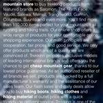 beli-di-trekkinn-bt-keperluan-outdoor-alat-gunung-hiking-mountain-store