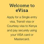 bayar-evisa-visa-buat-keluar-negeri