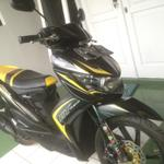 mio-soul-gt-2013-paling-murah-se-indonesia