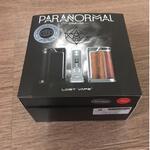 mod-paranormal-dna-166-by-lost-vape-penerus-therion-super-istimewa-super-komplit