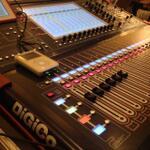 persewaan-panggung-sound--lighting