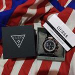 jam-tangan-guess-collection-gc-tipe-gc47000-original