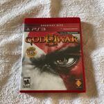 game-ps-3-god-of-war-3