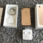 wts-iphone-7-128gb-gold-muluuusss