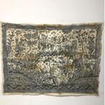lukisan-asli-bali-kuno