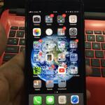 iphone-7-plus-jetblack-128-gb