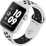apple-watch-3-gps-nike-silver-aluminium-platinum-black-malang
