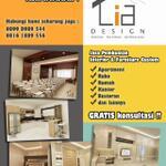 lia-design-interior-furniture-arsitektur-kontraktor-jakarta-barat