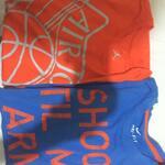 t-shirt-nike-kd-dan-jordan-original-size-xl-slim-fot